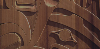 Haida Forestry Products Brochure